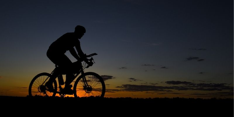 How to Prepare for a Triathlon